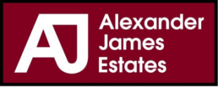 Alexander James Estates, Londonbranch details
