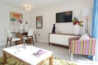2 bedroom new house for sale in Infirmary Close...