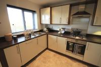 3 bed new home for sale in Hope Way, Church Gresley...