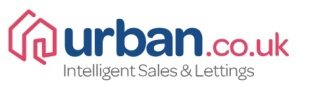 Urban.co.uk,  branch details