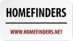 Homefinders, Stratford