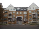 1 bed Apartment in Shore Point...
