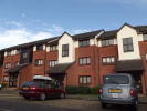 1 bed Apartment to rent in Maple Gate, Loughton...