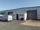 property to rent in Ilford Trading Estate, Paycocke Road,