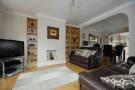 Chingford semi detached house to rent