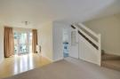3 bedroom Terraced house in Highams Park, London, E4