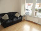2 bed Terraced home for sale in Ainslie Wood Road...