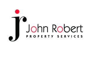 John Robert Property Services, North Chingfordbranch details