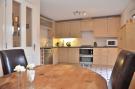 Large kitchen din...