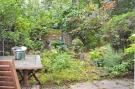 Country Garden in...