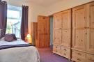 Bedroom 2 (Double...