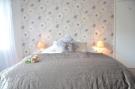 Bedroom 2 neutral...