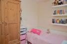 Bedroom 3 - fit f...