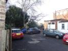 property to rent in CAMPBELL ROAD, Croydon, CR0