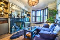 5 bed Flat in Coverdale Road, London...