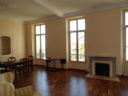 4 bed Apartment for sale in Provence-Alps-Cote...