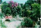 Provence-Alps-Cote d`Azur property for sale