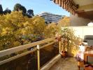 1 bed Studio apartment in Cannes, Alpes-Maritimes...