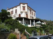 property for sale in Provence-Alps-Cote d`Azur, Alpes-Maritimes, Cannes