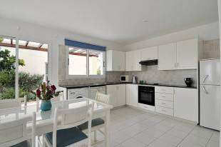 3 bed Detached Bungalow in Paphos, Peyia