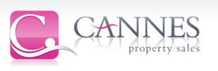 Cannes Property Sales, Cannesbranch details