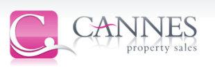 Cannes Property Sales, Cannesbranch details