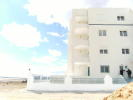 Sousse Apartment for sale