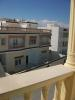 2 bedroom Apartment in Sousse, Sousse