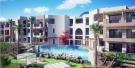 Apartment in Sousse, Sousse