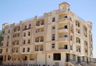 Apartment in Red Sea, Hurghada