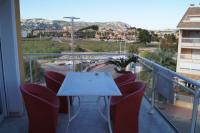 Apartment in Valencia, Alicante, Javea