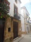 Town House for sale in Valencia, Alicante, Javea