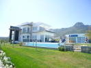 new development for sale in Girne, Catalkoy
