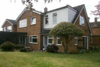 Cookham Detached house for sale