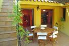 3 bed Terraced home for sale in Sardinia, Cagliari...