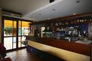 Sardinia Restaurant for sale