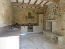 Ubaldo kitchen