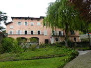 6 bed Villa in Lombardy, Como...