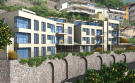 3 bedroom Apartment for sale in Argegno, Como, Lombardy