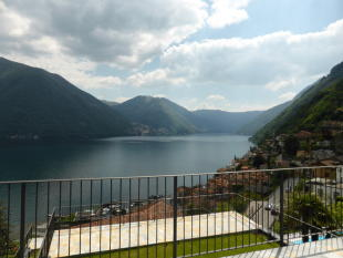 new Apartment for sale in Argegno, Como, Lombardy