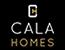CALA Homes, Murieston Gait