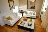 3 bed new property for sale in Mold, Flintshire CH7 4AL