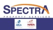 Spectra Property Services, Kings Heath