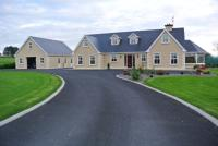Detached house for sale in Kerry, Moyvane