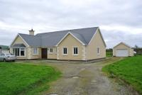 Detached property for sale in Kerry, Listowel