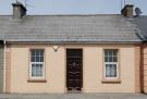 4 bed Terraced house for sale in Listowel, Kerry