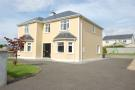4 bed Detached home for sale in Listowel, Kerry