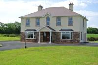 5 bedroom Detached home in Kerry, Listowel