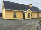 Tralee Cottage for sale