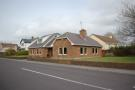 4 bed Detached property in Kerry, Listowel